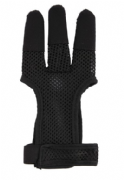 Bearpaw Lightweight Shooting Glove